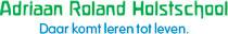 Basisschool de Adriaan Roland Holt School is de vrijeschool van Bergen